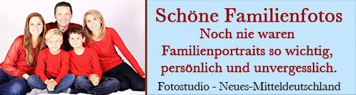 Fotostudio-Neues-Mitteldeutschland